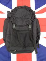 EX ARMY MILITARY DAY RUCKSACK 30 LITRE FIELD PACK